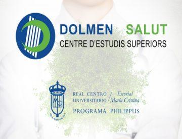 DOLMEN SALUT