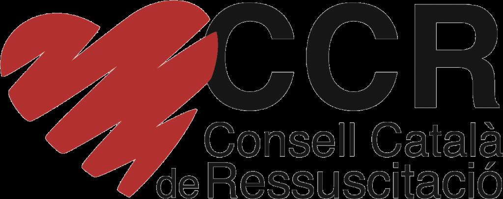 Logotip CCR